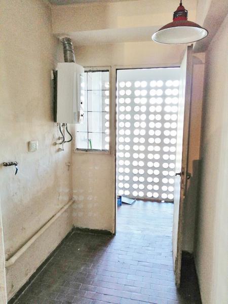 Foto Departamento en Venta en  San Miguel De Tucumán,  Capital  Departamento en venta , 3 dorm, 2 baños. Marina Alfaro y Av Roca