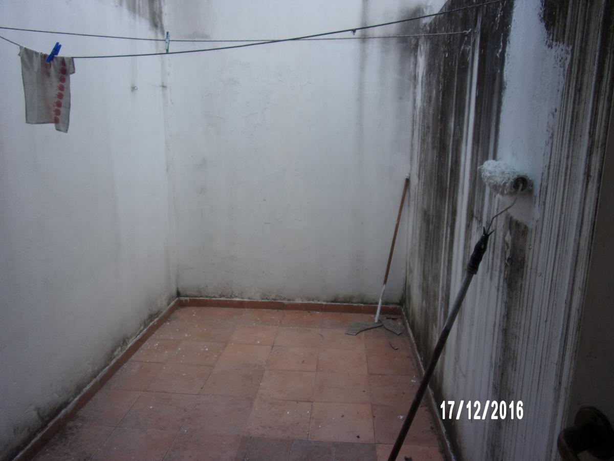 Foto Departamento en Alquiler en  Bella Vista,  Rosario  CAFFERATA 1800