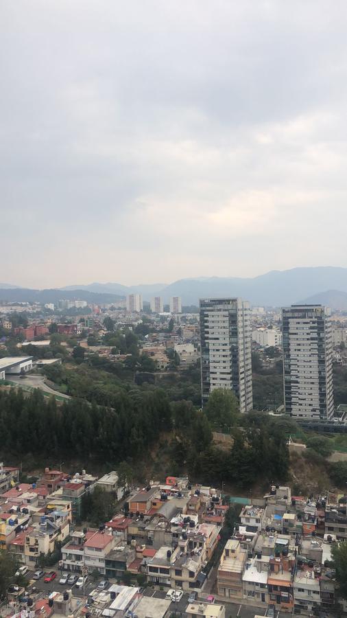 Foto Departamento en Venta en  Cuajimalpa ,  Ciudad de Mexico  Departamento en venta  Huizachito, Cuajimalpa de Morelos, Ciudad de México.