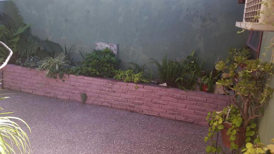 Foto PH en Venta en  Lanús Este,  Lanús  Tucuman al 2016