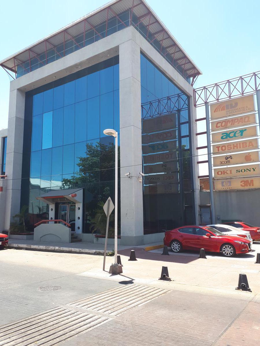 Foto Oficina en Venta en  Centro,  Culiacán  EDIFICIO EN  MUY BUENAS CONDICIONES  EN VENTA O RENTA EN CENTRO  DE CULIACÁN