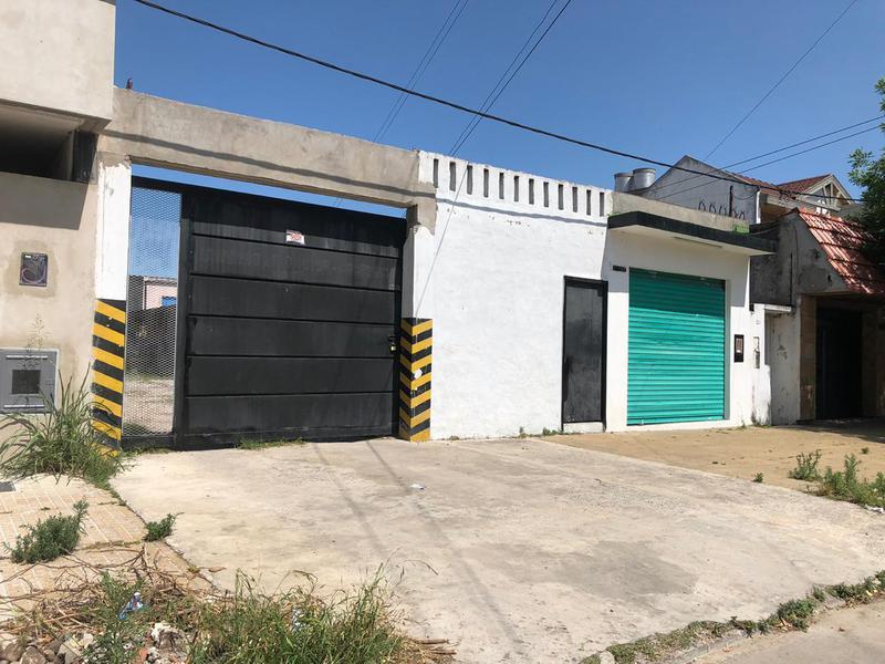 Foto Terreno en Venta en  La Plata ,  G.B.A. Zona Sur  46 entre 26 y 27