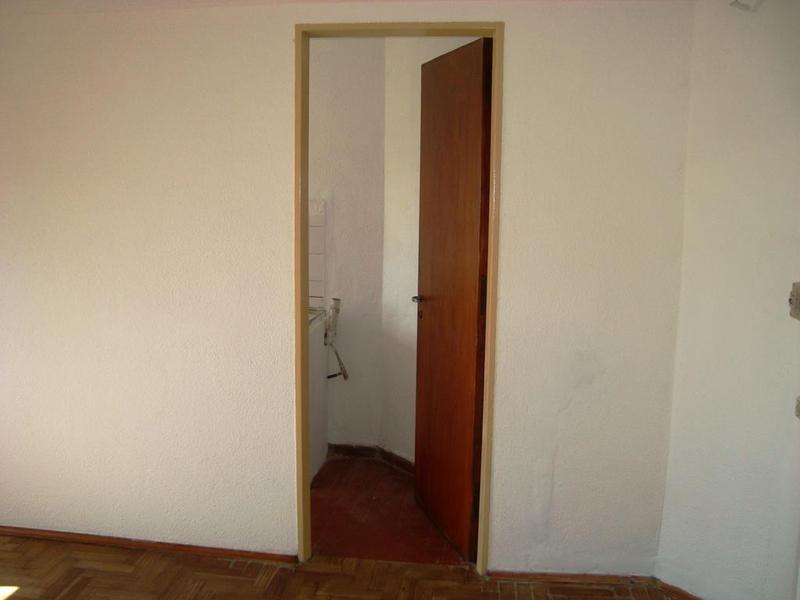 Foto Departamento en Venta en  La Plata ,  G.B.A. Zona Sur  44 esquina 1