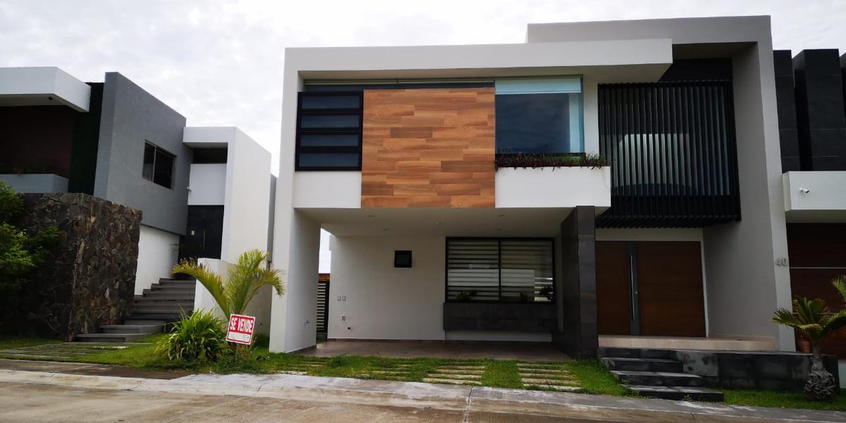 Foto Casa en Venta en  Veracruz ,  Veracruz  Veracruz