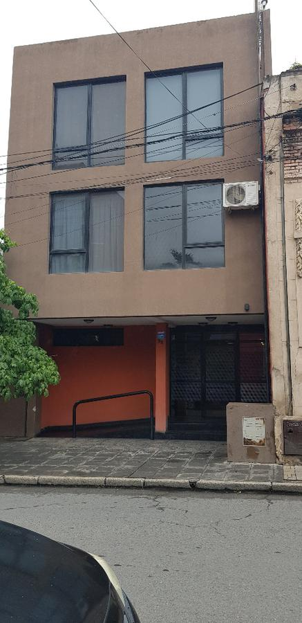 Foto Oficina en Alquiler en  Centro Norte,  San Miguel De Tucumán  Còrdoba 52