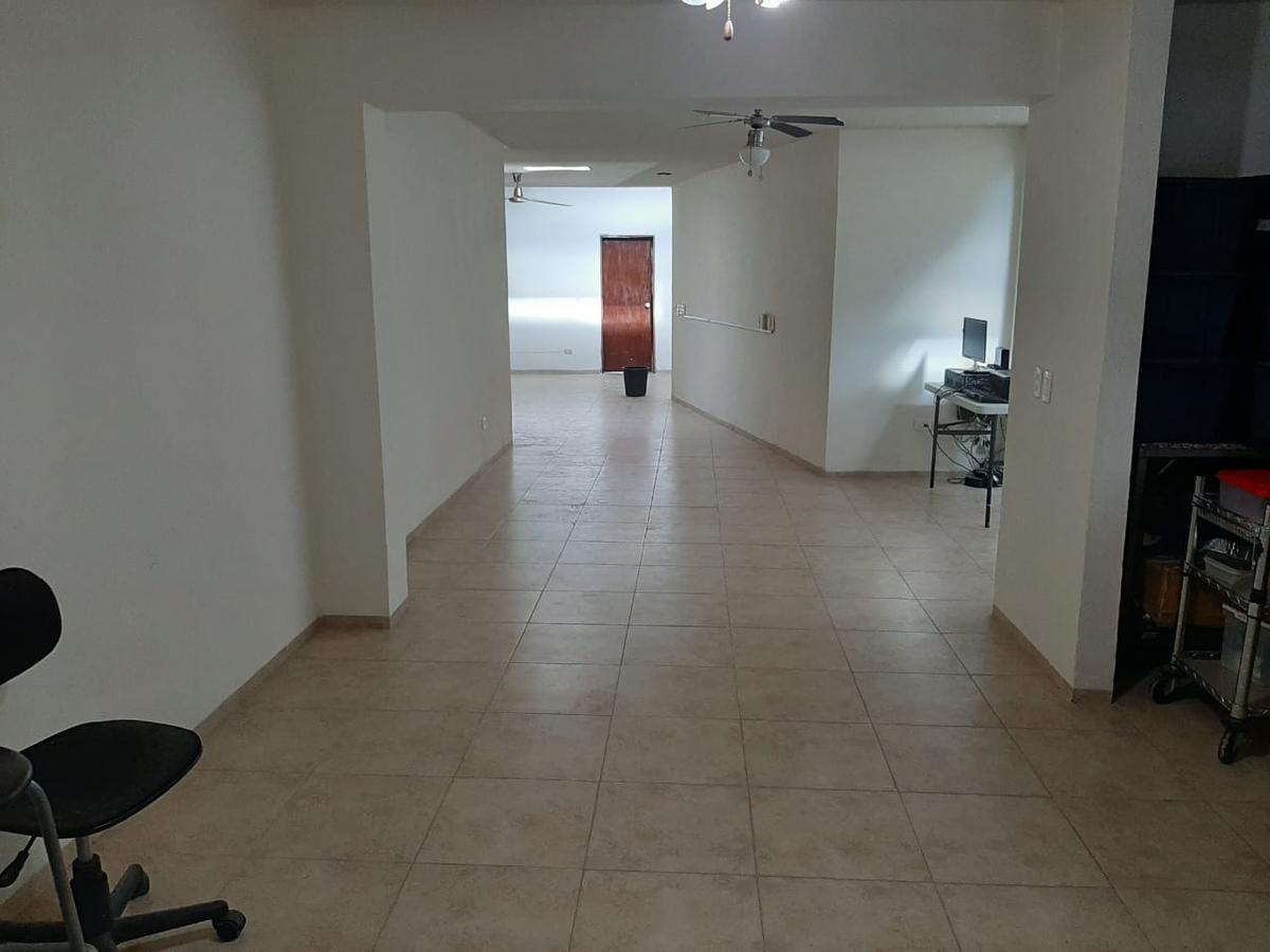 Foto Casa en Renta en  San Esteban,  Mérida  Casa en renta en Merida, es de un piso, cerca de Plaza Fiesta y parque de la Alemán