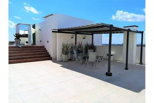 Foto Departamento en Venta | Alquiler en  San Vicente,  San Roque  San Vicente