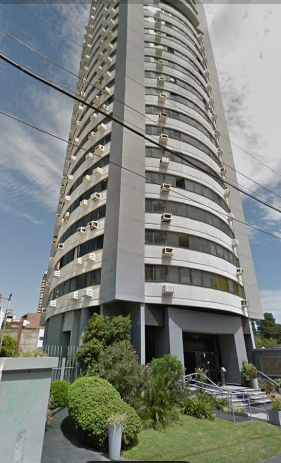 Foto Departamento en Alquiler en  San Miguel ,  G.B.A. Zona Norte      Rodriguez Peña 1071     2°E