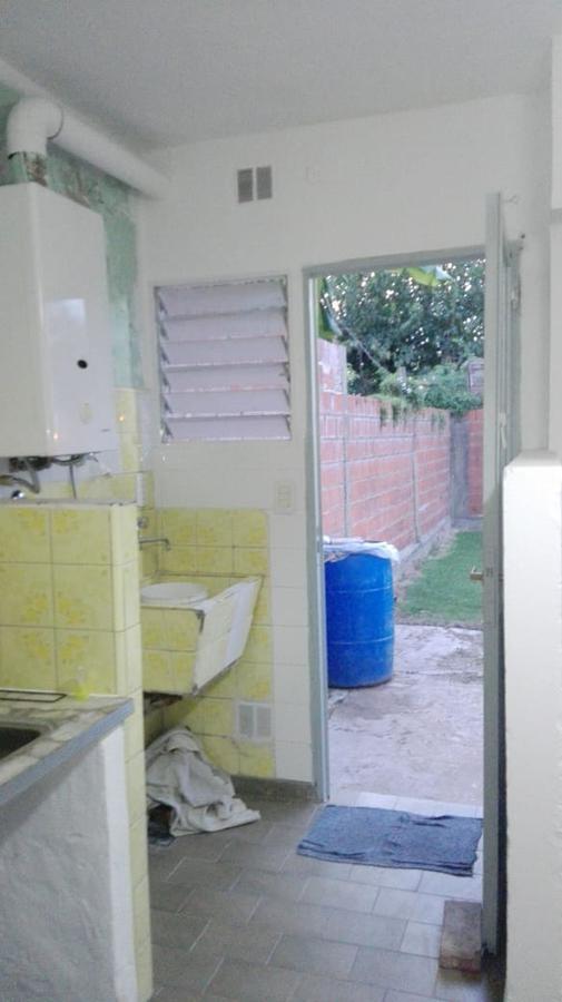 Foto Casa en Venta en  La Plata ,  G.B.A. Zona Sur  60 bis e/ 153 y 154