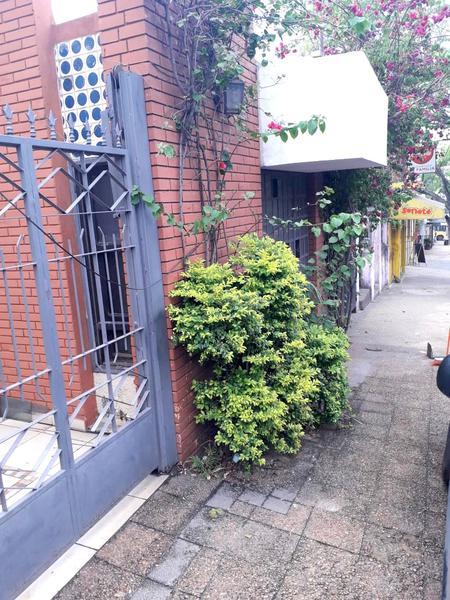 Foto Casa en Venta en  San Roque,  San Roque  Zona Ministerio de Justicia