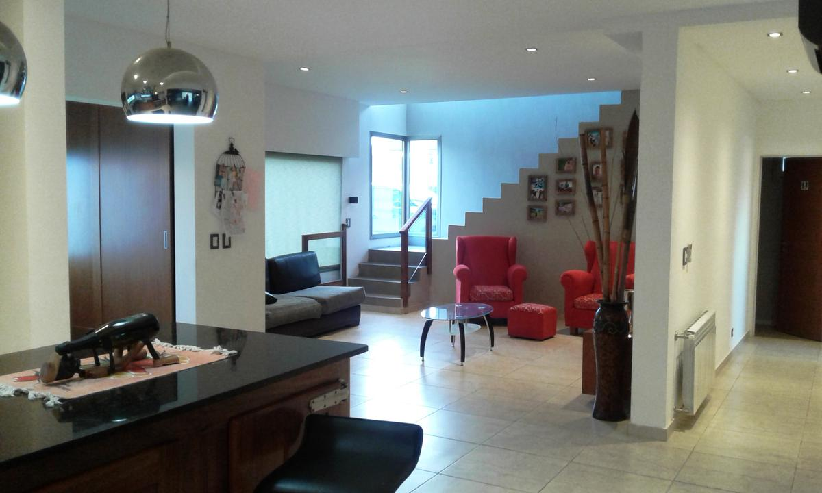 Foto Casa en Venta,Alquiler en Atahualpa 05, Moreno | Countries/B.Cerrado | Haras Maria Victoria