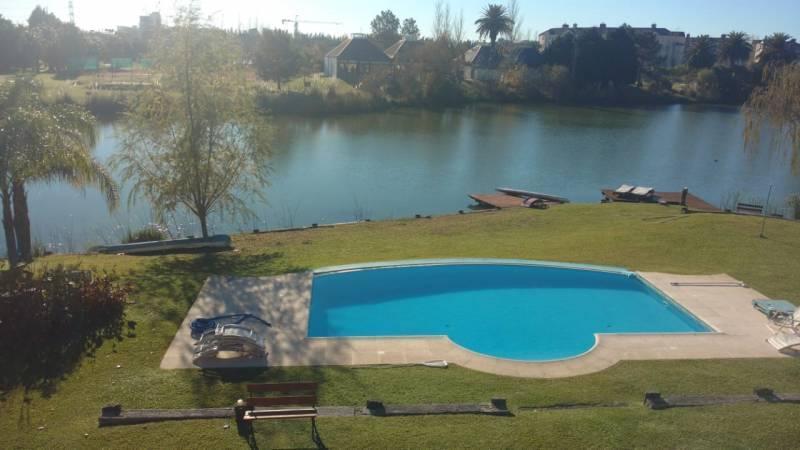Foto Casa en Venta   Alquiler en  Los Castores,  Nordelta  Los Castores 68