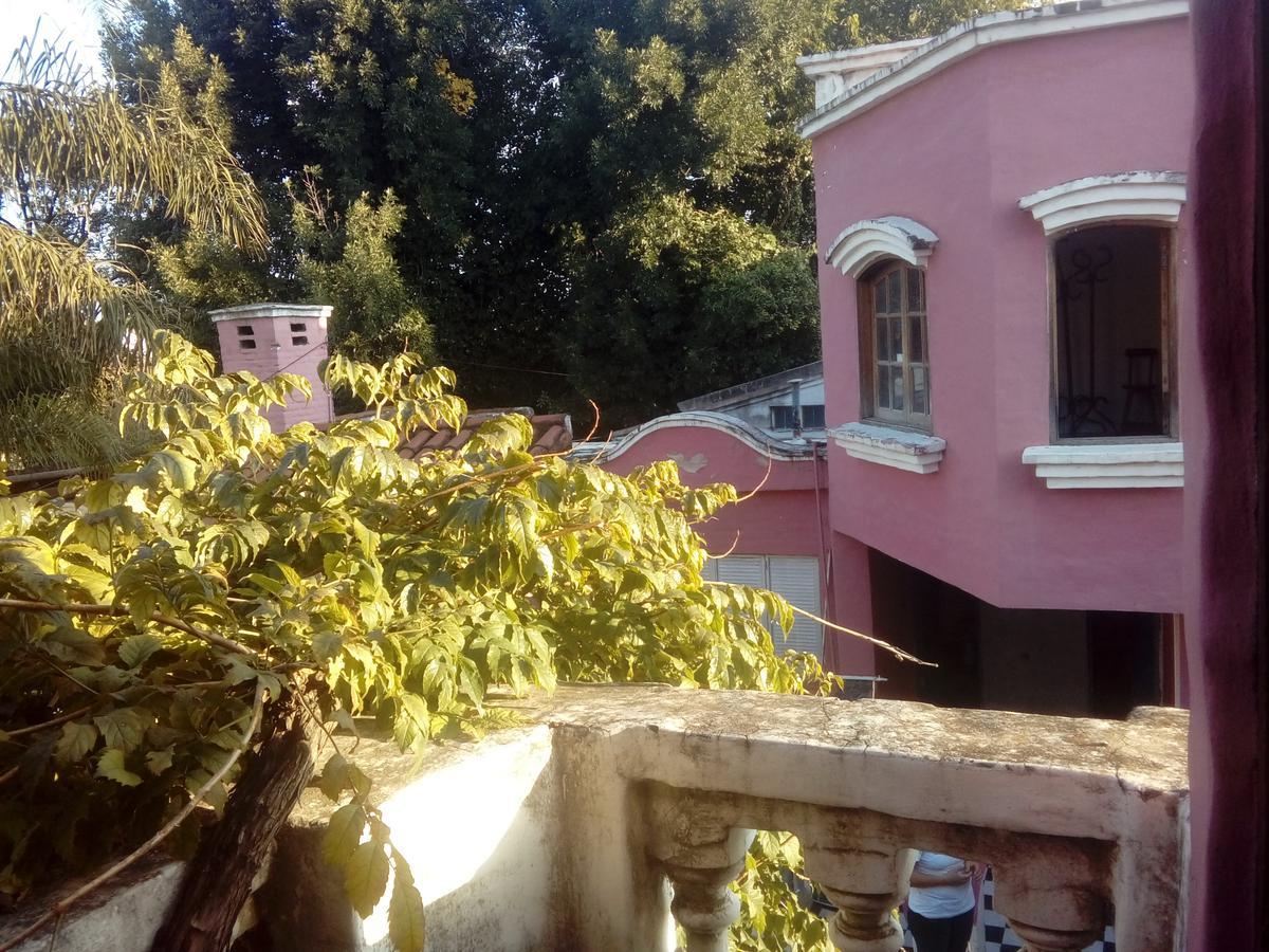 Foto Casa en Venta en  Arguello,  Cordoba  Jose W. Agusti al 7672