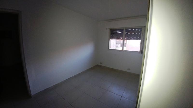 Foto Departamento en Venta en  Concordia,  Concordia  San Lorenzo (E) al 200