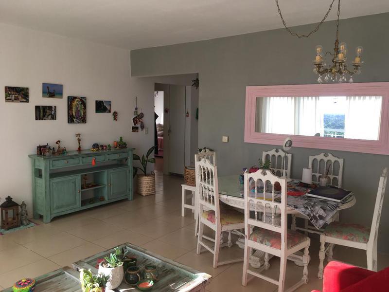 Foto Departamento en Venta en  Muñiz,  San Miguel  Av. Pte. Perón al 600