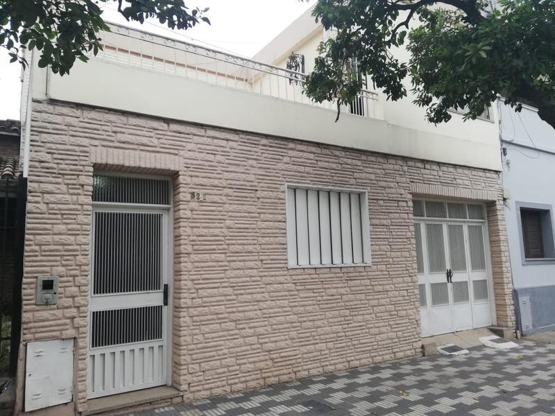 Foto Casa en Venta en  San Miguel De Tucumán,  Capital  JUJUY al 800