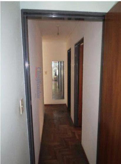 Foto Departamento en Venta en  Nueva Cordoba,  Cordoba Capital  Balcarce al 400
