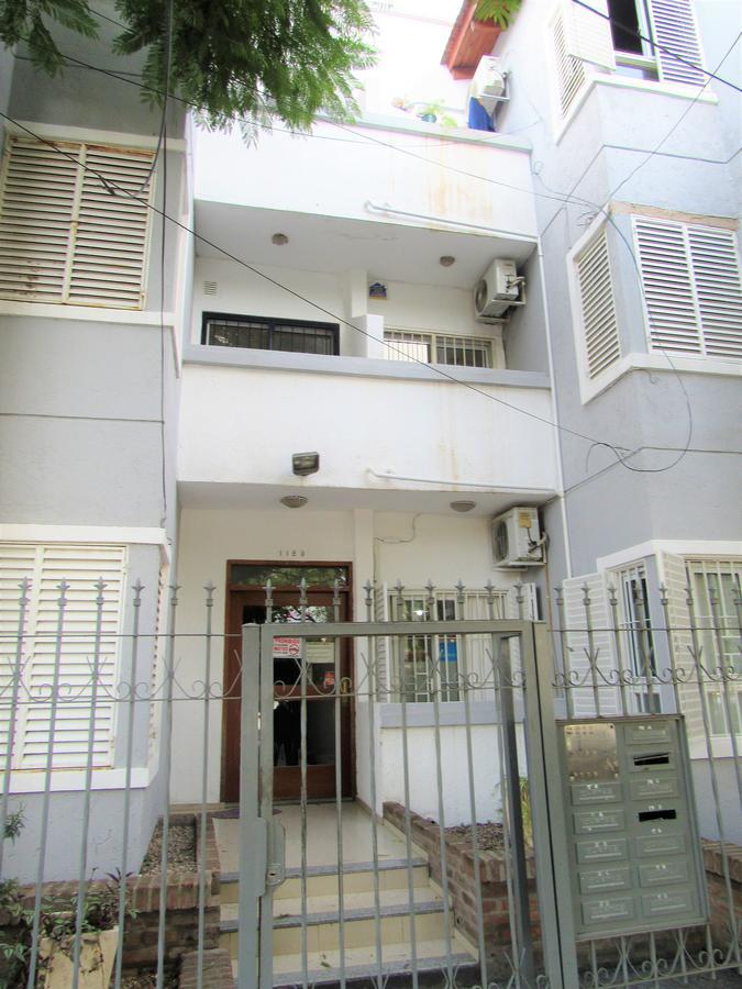 Foto Departamento en Alquiler en  General Pueyrredon,  Cordoba  Garay al 1100