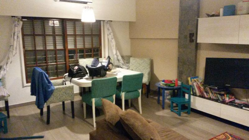 Foto Casa en Venta en  Moron,  Moron  Boqueron al 1200