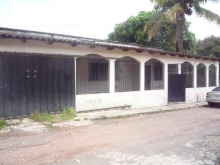 Foto Casa en Venta en  Miraflores,  Tegucigalpa  CASA RESIDENCIAL, COLONIA MIRAFLORES