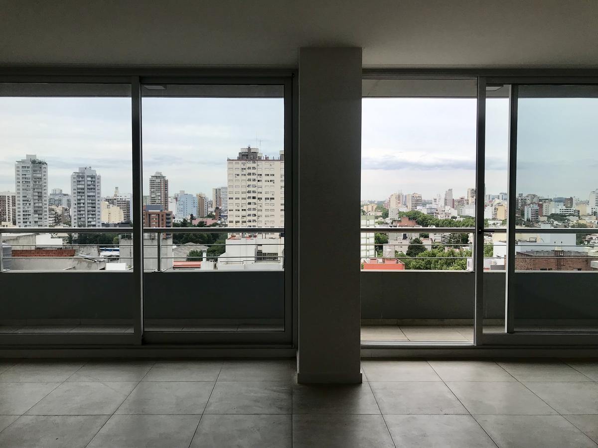 Foto Departamento en Venta en  Nuñez ,  Capital Federal  Av.Libertador al 7700