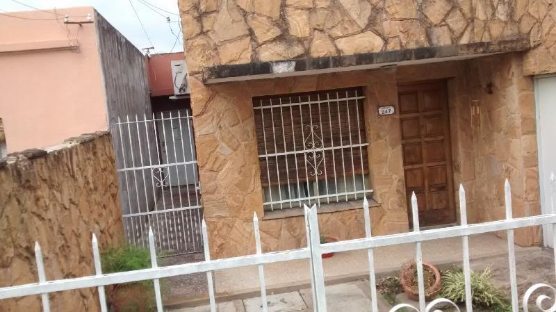 Foto Casa en Venta en  San Miguel,  San Miguel  San Miguel