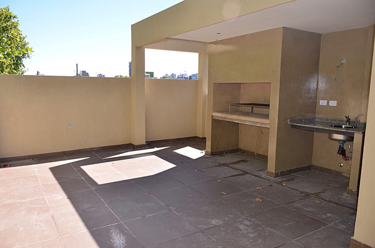 Foto Departamento en Venta en  Saavedra ,  Capital Federal  Cramer al 4200