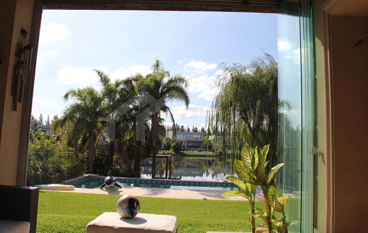 Foto Casa en Alquiler en  Los Sauces,  Nordelta  NORDELTA - LOS SAUCES