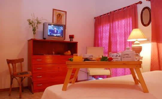 Foto Hotel en Alquiler en  Carpinteria,  Junin  RESERVADO//ALQUILER CON OPCION A VENTA HOTEL EN CARPINTERIA SAN LUIS
