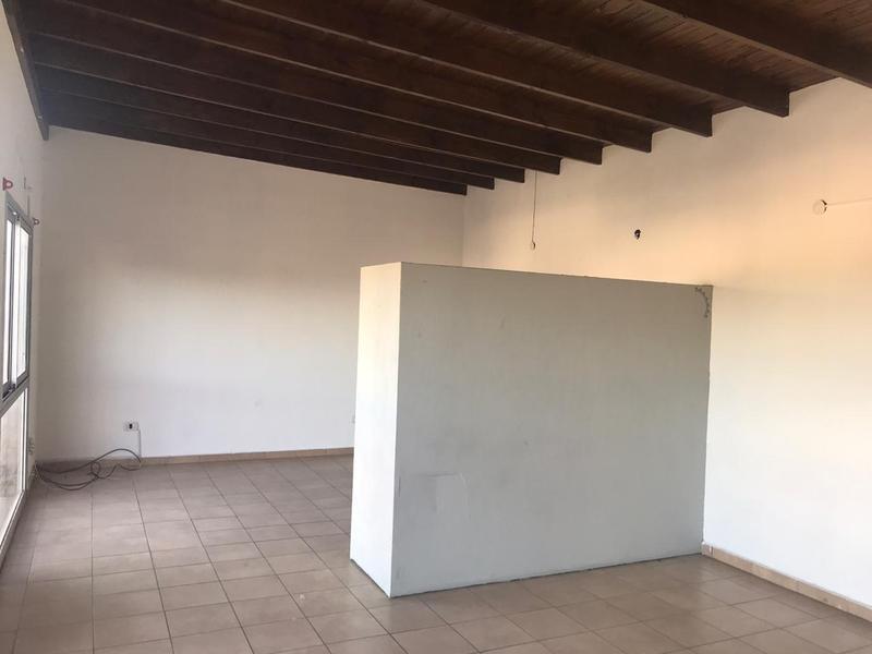 Foto Departamento en Venta | Alquiler en  Ituzaingó Norte,  Ituzaingó  JM Paz y Espinosa