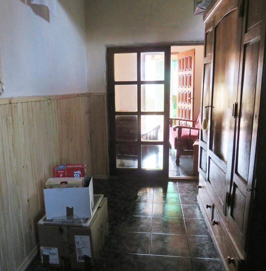 Foto Casa en Venta en  Colón ,  Montevideo  Rufino Blanco Fombona al 1700