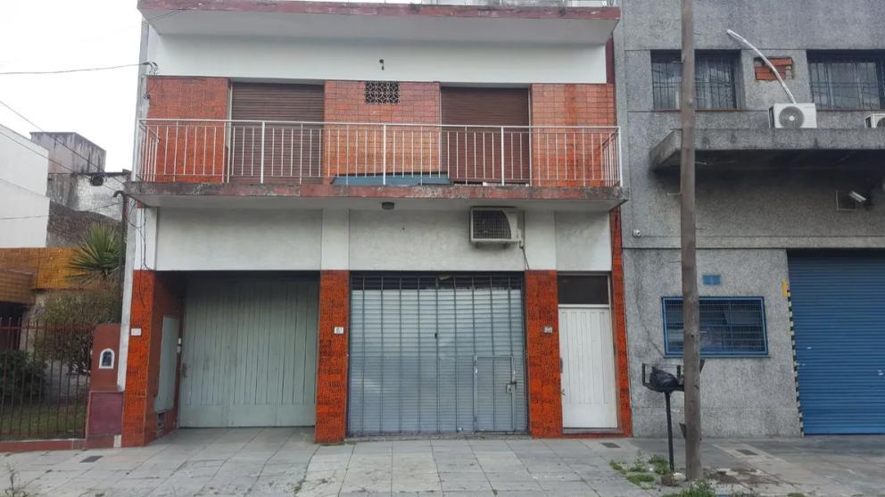 Foto Departamento en Venta en  Villa Lynch,  General San Martin  ROUCO al 900