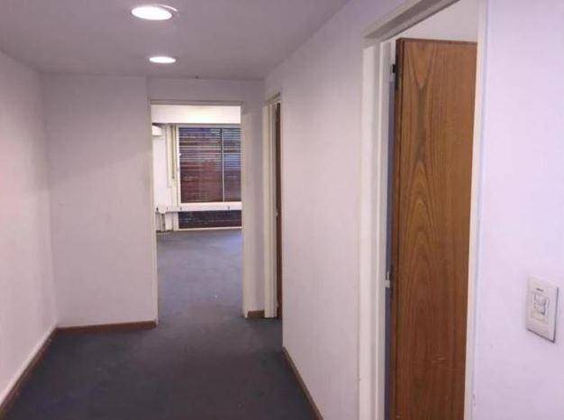 Foto Oficina en Venta en  San Nicolas,  Centro (Capital Federal)  Callao al 200
