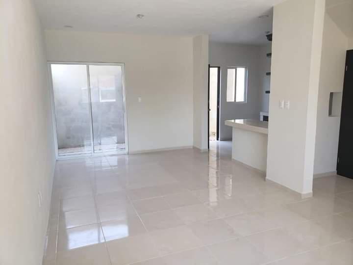 Foto Casa en Venta en  Tampico ,  Tamaulipas  Col. MAGDALENO AGUILAR