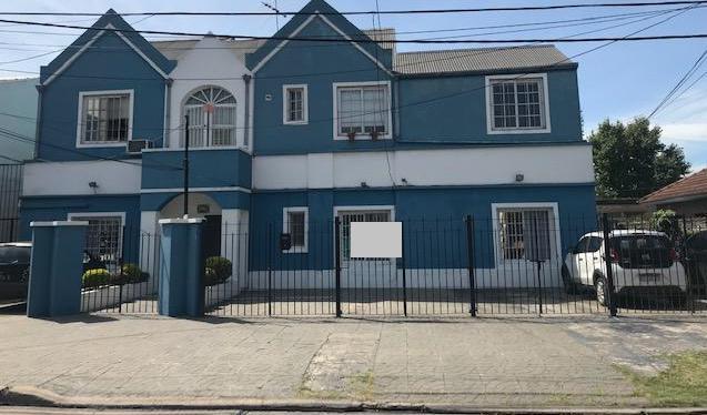 Foto Departamento en Venta |  en  San Miguel ,  G.B.A. Zona Norte  SAAVEDRA al 1000
