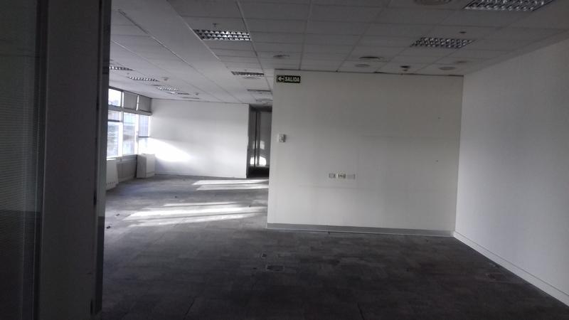 Foto Oficina en Alquiler en  Puerto Madero ,  Capital Federal  Puerto Madero