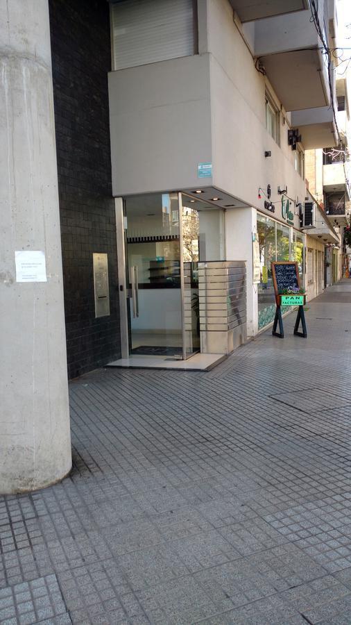 Foto Departamento en Venta en  Echesortu,  Rosario  AV. FRANCIA 1599 - ATENCION- OPORTUNIDAD