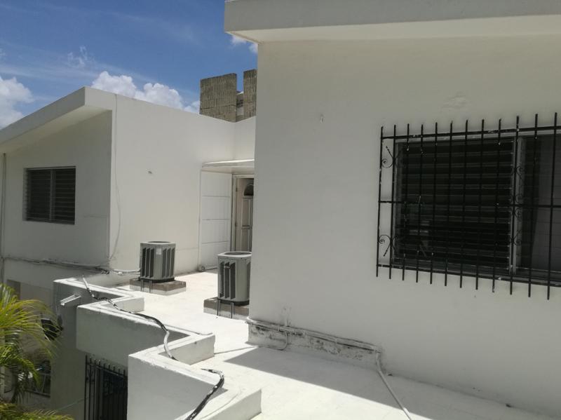 Foto Casa en Venta en  México Oriente,  Mérida  CASA EN COLONIA MEXICO ORIENTE