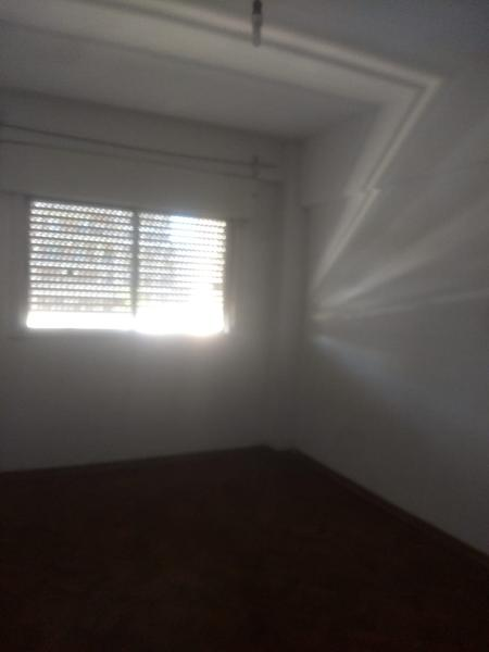 Foto Departamento en Venta en  Barrio Norte,  San Miguel De Tucumán  25 Mayo al 600