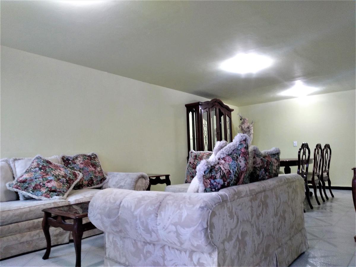 Foto Oficina en Renta en  Morelos,  Toluca  Renta de Casa como Oficinas en Toluca, Colonia Morelos Segunda Sección, México