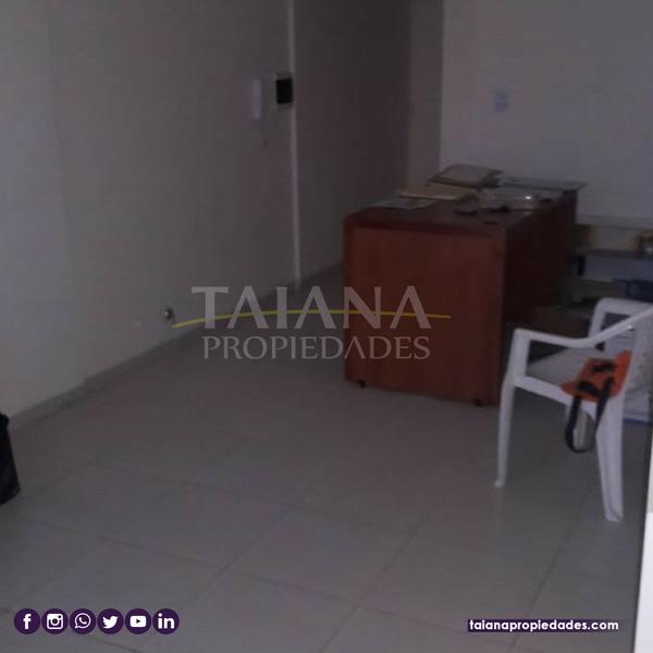 Foto Departamento en Venta en  Quebrada De Las Rosa,  Cordoba  Villa Sol| Torre 9- Piso 9