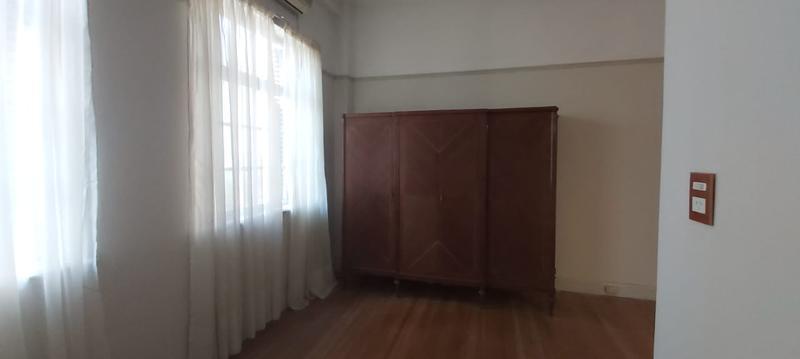 Foto Departamento en Alquiler en  Monserrat,  Centro (Capital Federal)  San Juan al 1600