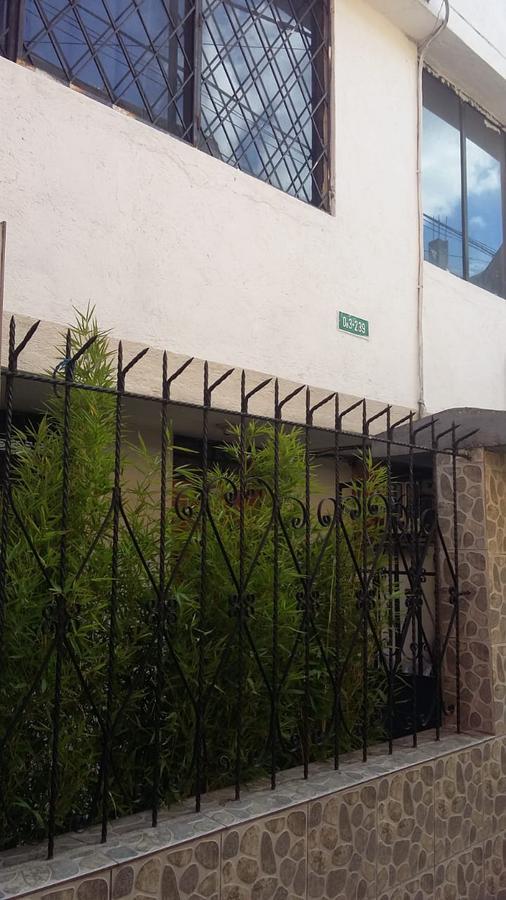 Foto Casa en Venta en  Sur de Quito,  Quito  Solanda, sur de Quito