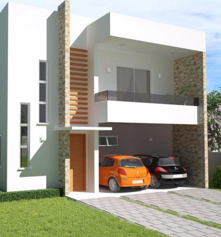 Foto Casa en Venta en  La Riviera Veracruzana,  Alvarado  Riviera