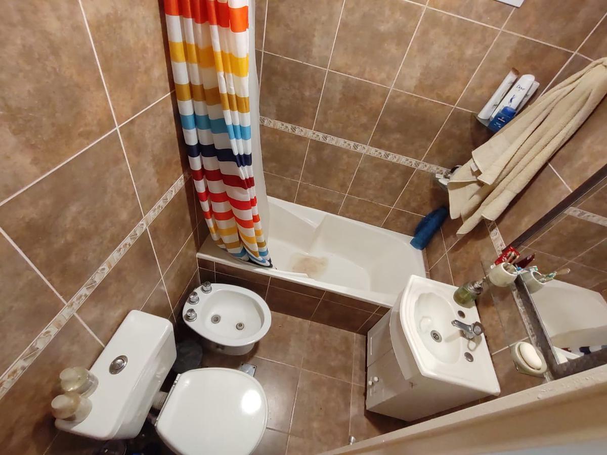 Foto PH en Venta en  Esc.-Centro,  Belen De Escobar  Asborno 295