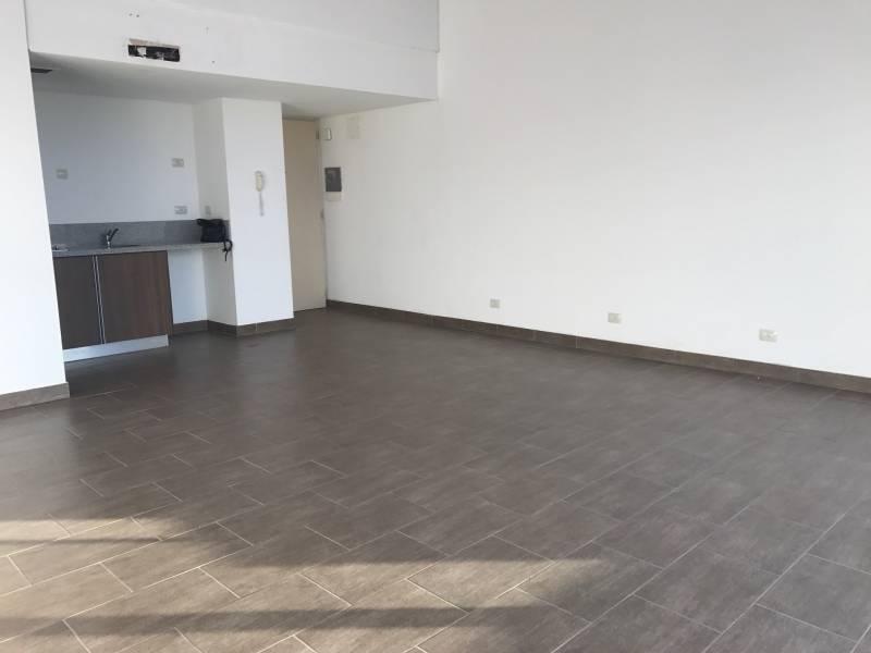 Foto Oficina en Venta en  Nordelta,  Countries/B.Cerrado (Tigre)  Oficina en Venta frente al Centro Comercial Nordelta