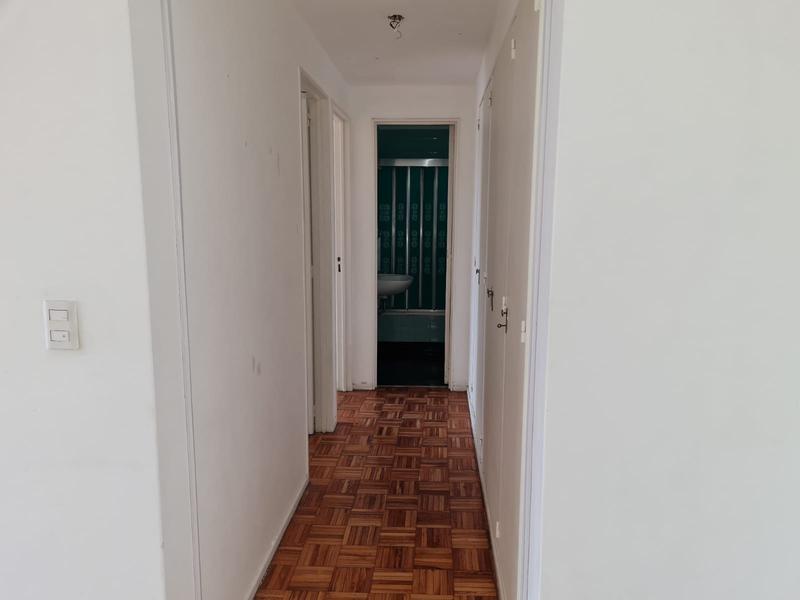 Foto Departamento en Venta en  Almagro ,  Capital Federal  Av.Corrientes al 4400