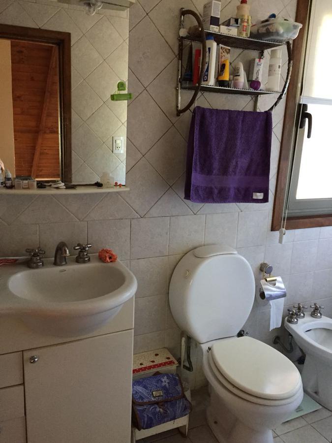 Foto Casa en Venta en  San Carlos,  Mar Del Plata  VIEYTES 500