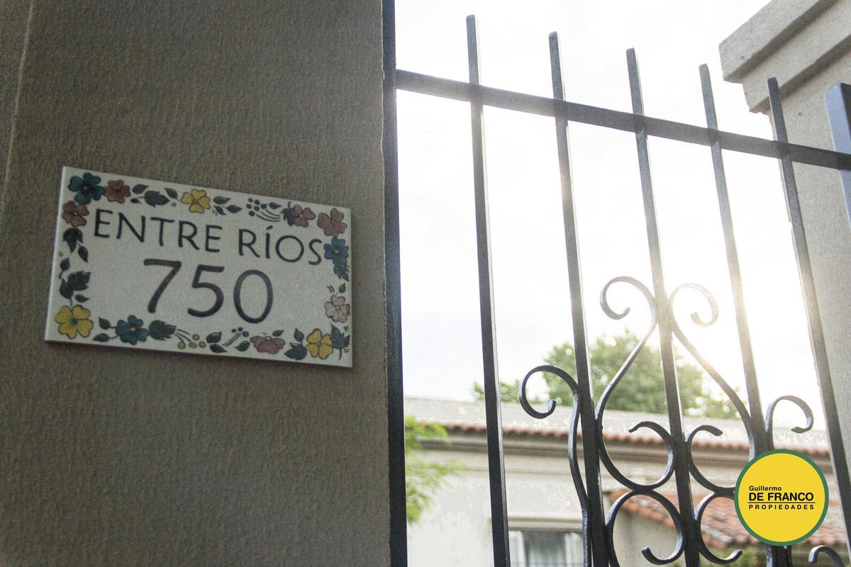 Foto Casa en Venta en  Bella Vista,  San Miguel  ENTRE RIOS al 700