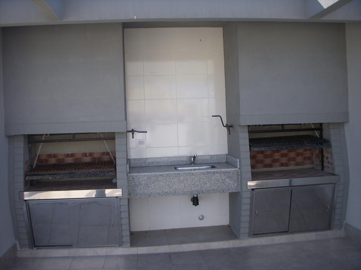 Foto Departamento en Alquiler en  Almagro ,  Capital Federal  LAMBARE al 918 Opcional Cochera